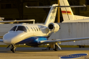 Cessna Citation CJ / CJ1