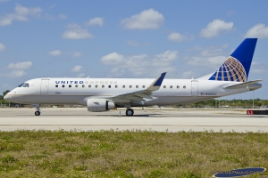 United Express